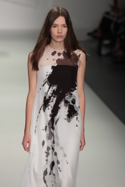 jasper-conran-london-fashion-week-spring-summer-2015-78