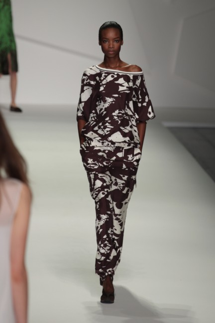 jasper-conran-london-fashion-week-spring-summer-2015-79