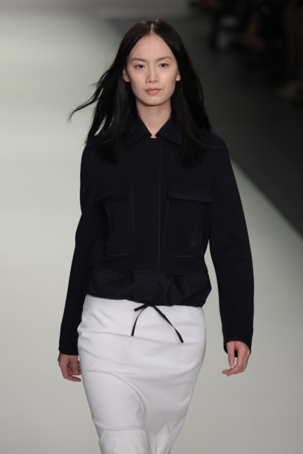 jasper-conran-london-fashion-week-spring-summer-2015-8