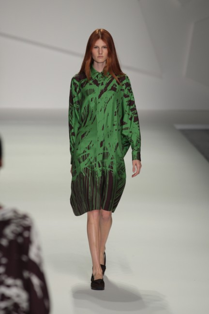 jasper-conran-london-fashion-week-spring-summer-2015-81