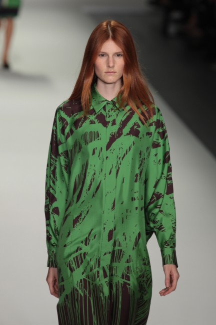 jasper-conran-london-fashion-week-spring-summer-2015-82