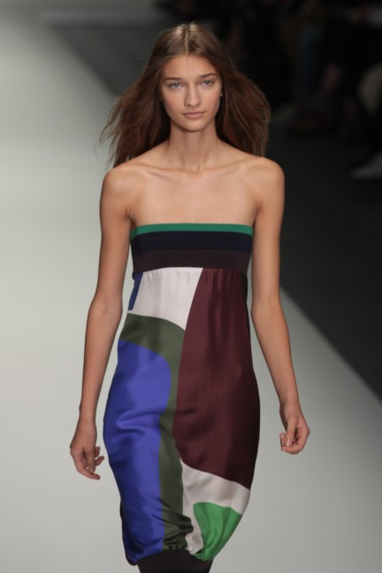 jasper-conran-london-fashion-week-spring-summer-2015-84