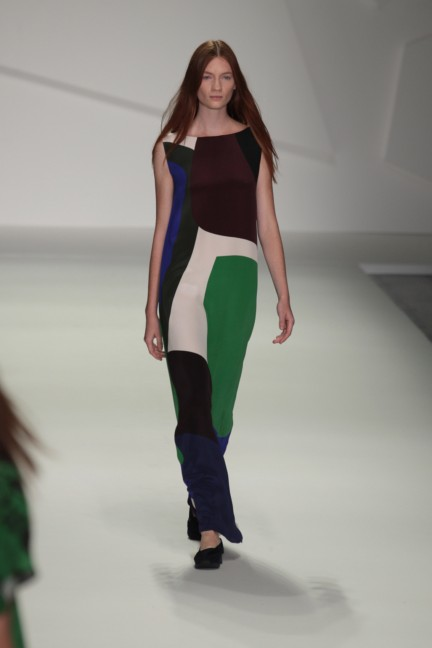 jasper-conran-london-fashion-week-spring-summer-2015-87