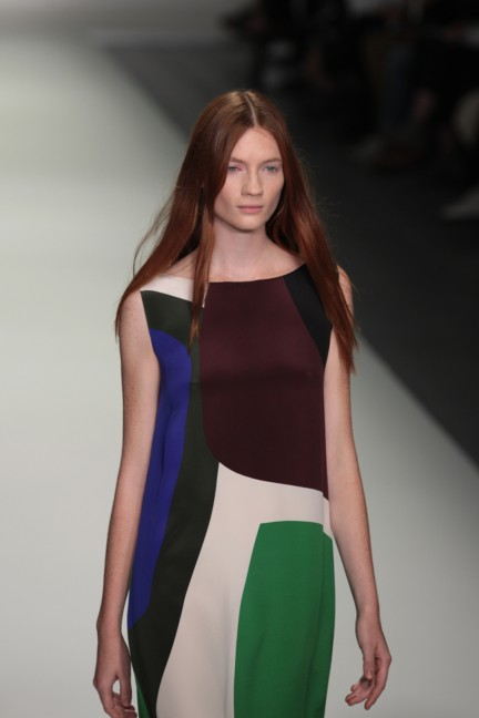 jasper-conran-london-fashion-week-spring-summer-2015-88