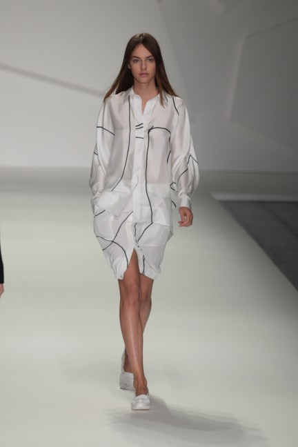 jasper-conran-london-fashion-week-spring-summer-2015-9