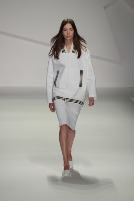 jasper-conran-london-fashion-week-spring-summer-2015