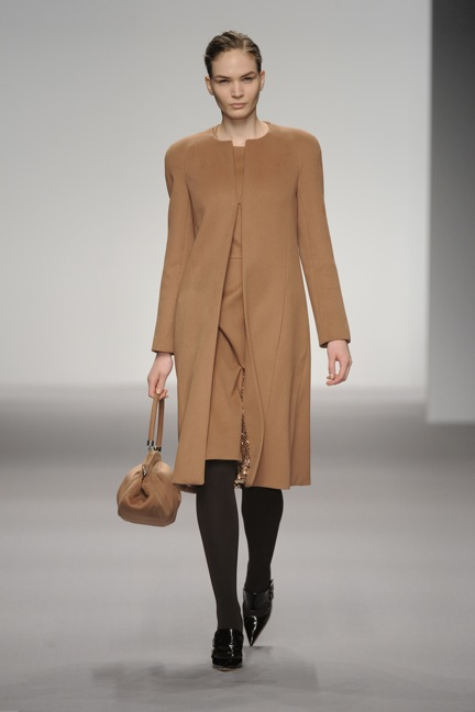 aw12-look_003