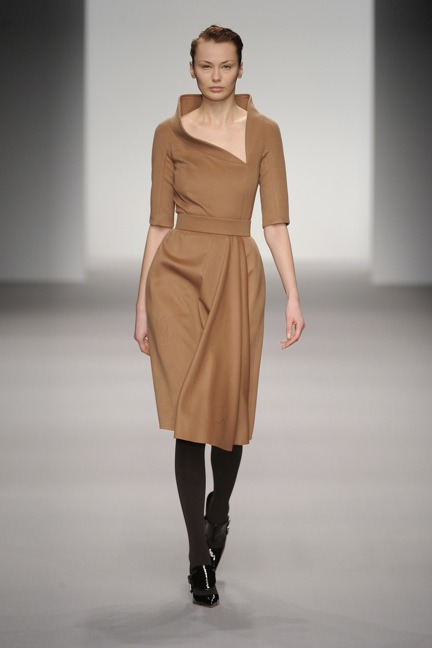 aw12-look_004