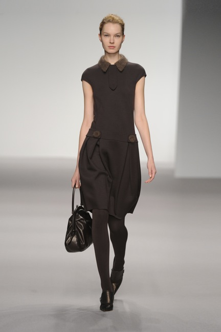 aw12-look_007