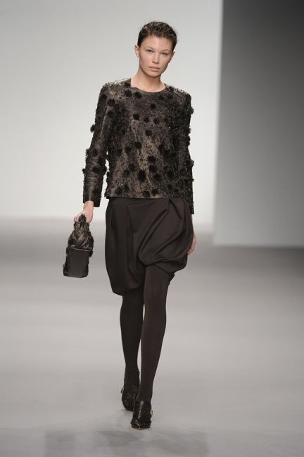 aw12-look_009