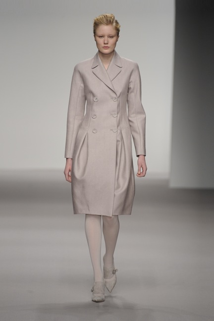 aw12-look_010