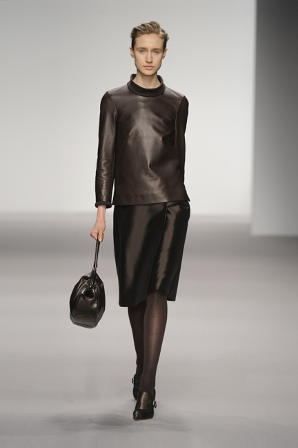 aw12-look_011
