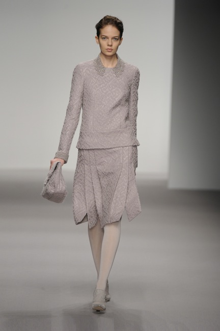 aw12-look_012