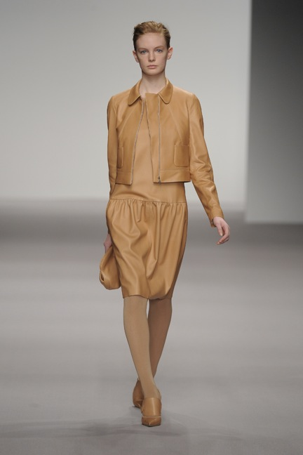 aw12-look_013