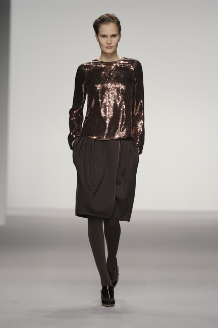 aw12-look_014