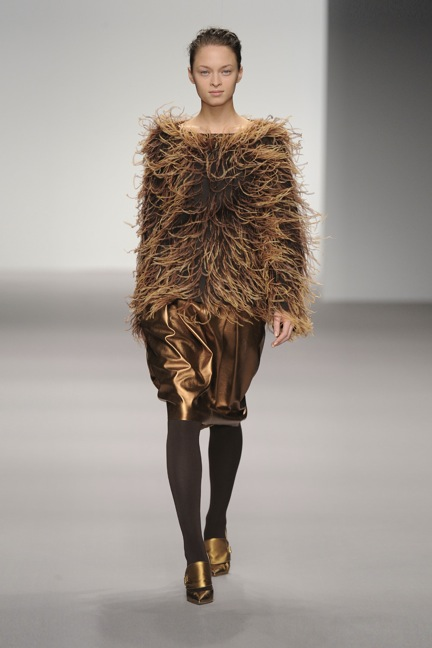 aw12-look_016