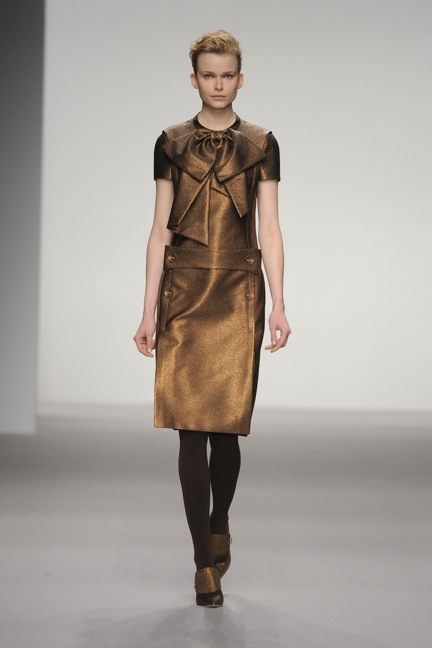 aw12-look_017