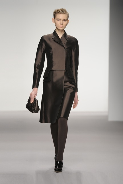 aw12-look_018