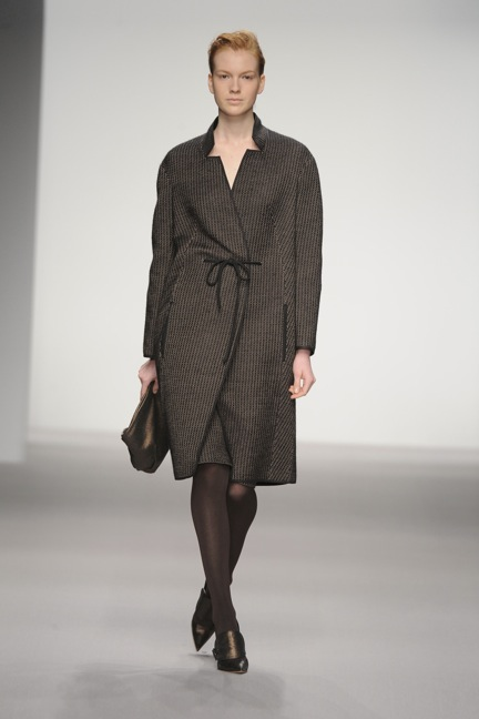 aw12-look_019