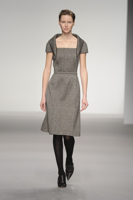 aw12-look_020