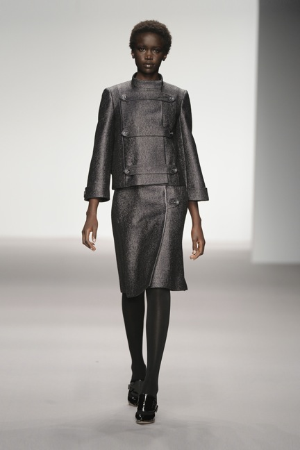 aw12-look_021