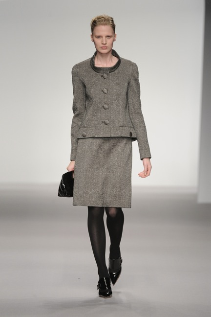 aw12-look_022