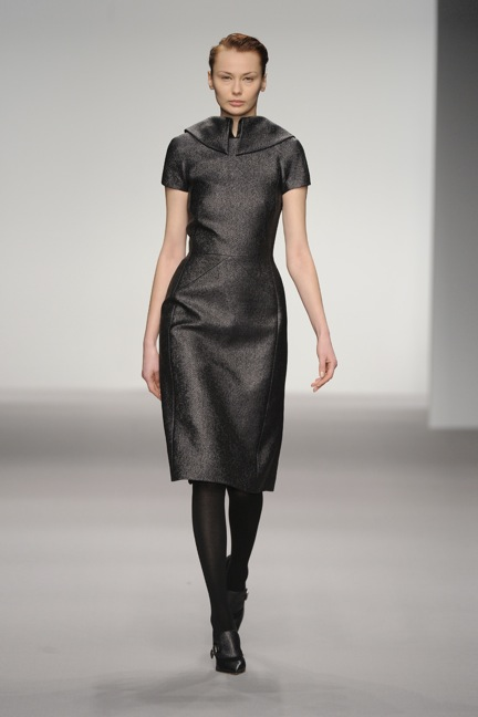 aw12-look_023