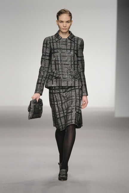 aw12-look_024