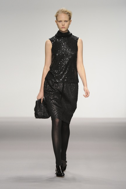 aw12-look_025
