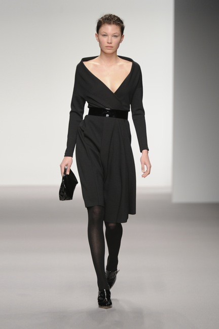 aw12-look_026