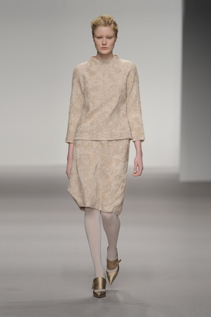 aw12-look_027