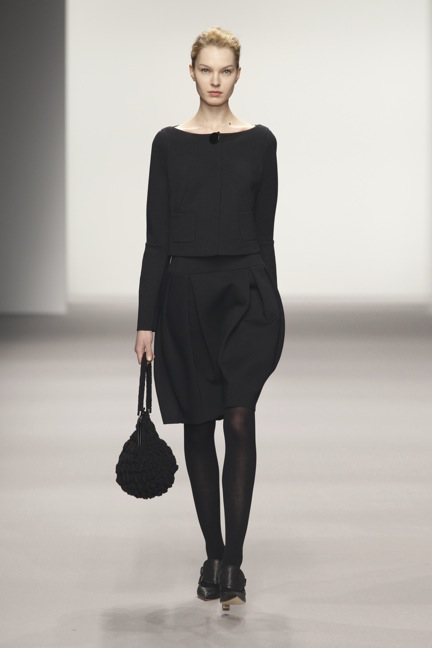 aw12-look_028