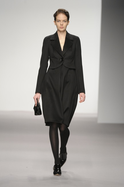 aw12-look_030