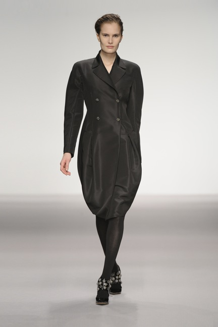 aw12-look_032