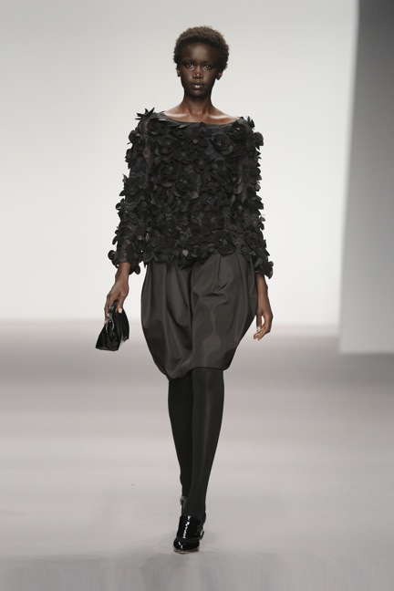 aw12-look_034