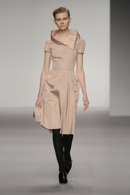 aw12-look_038