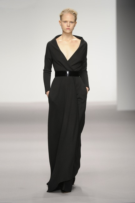 aw12-look_040