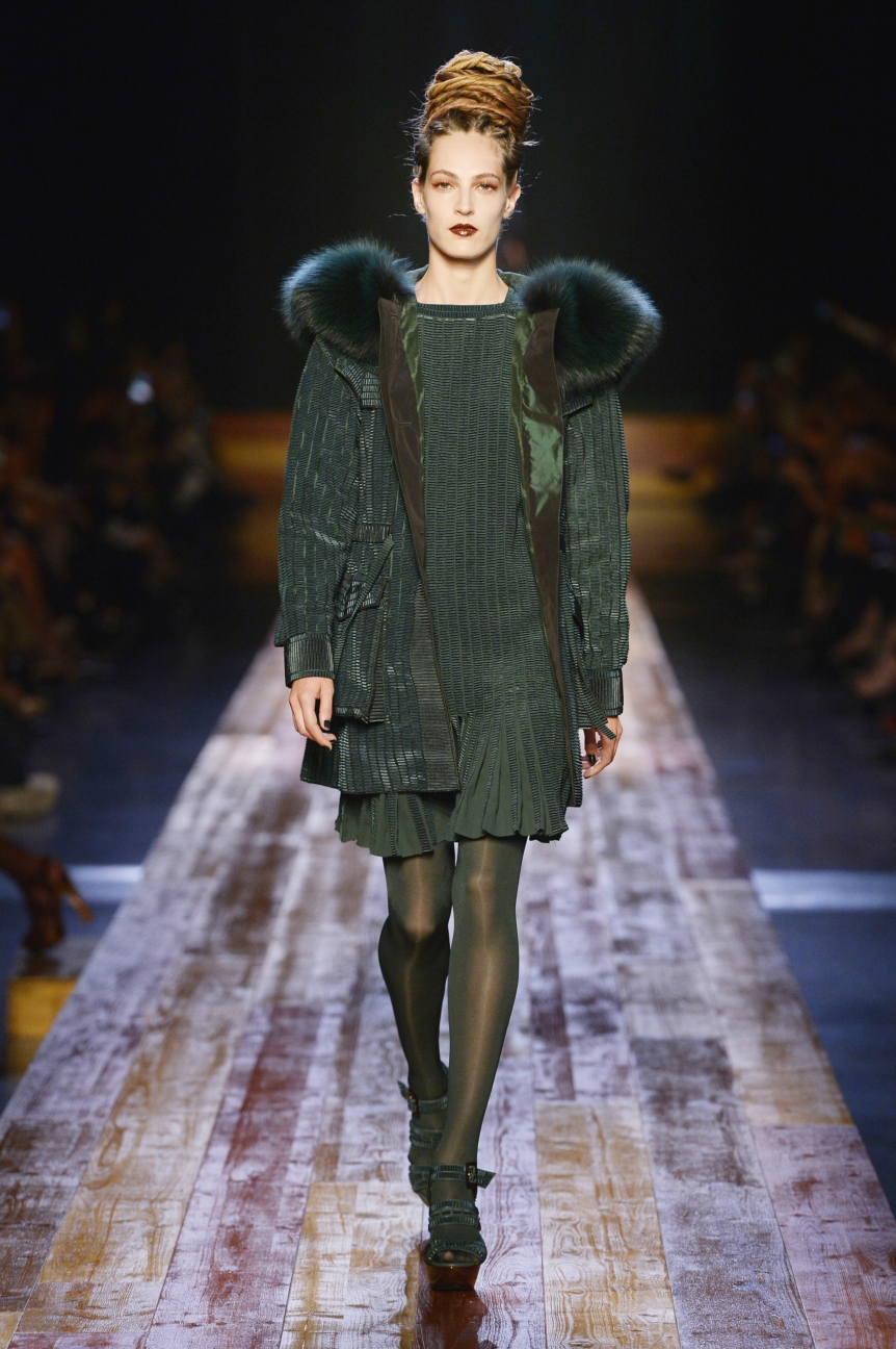 jean-paul-gaultier-haute-couture-aw-16-runway-11