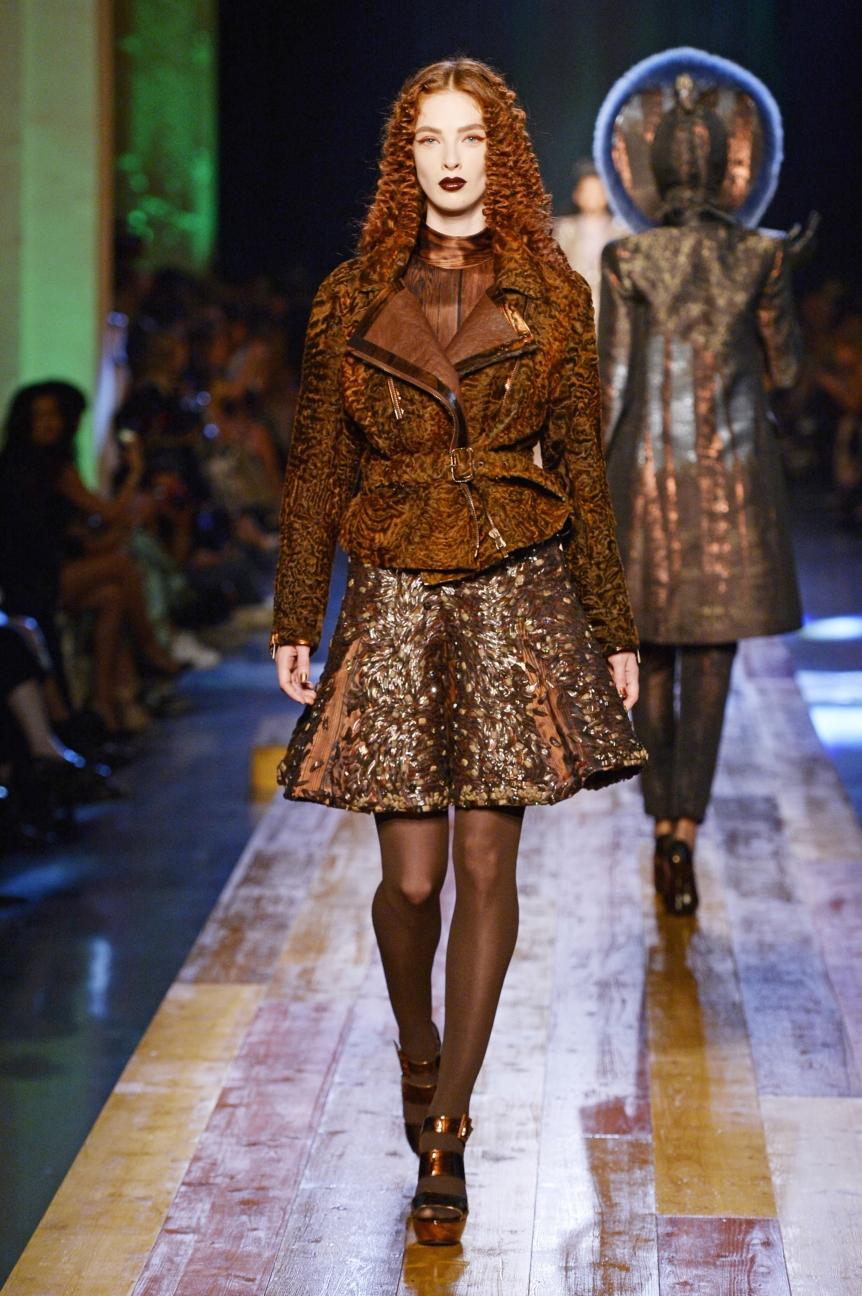 jean-paul-gaultier-haute-couture-aw-16-runway-13