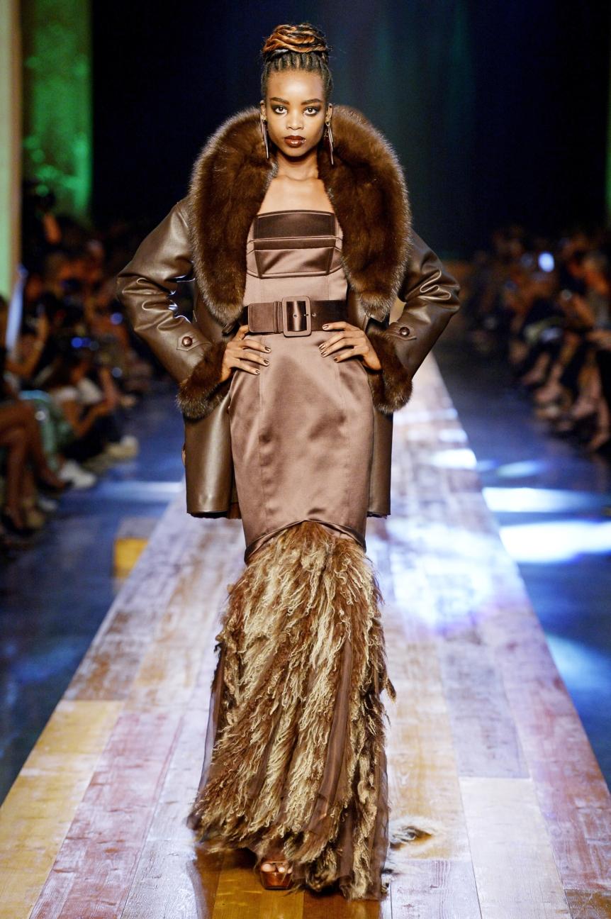 jean-paul-gaultier-haute-couture-aw-16-runway-16
