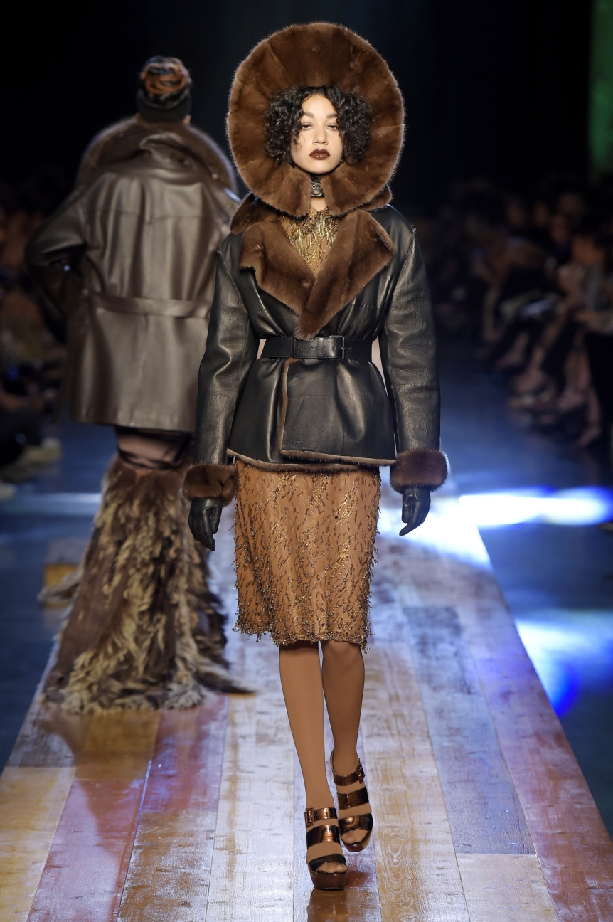 jean-paul-gaultier-haute-couture-aw-16-runway-17