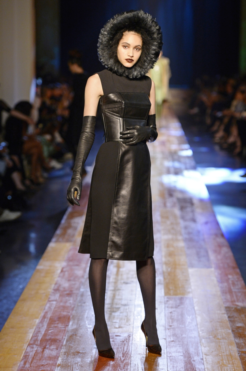 jean-paul-gaultier-haute-couture-aw-16-runway-23
