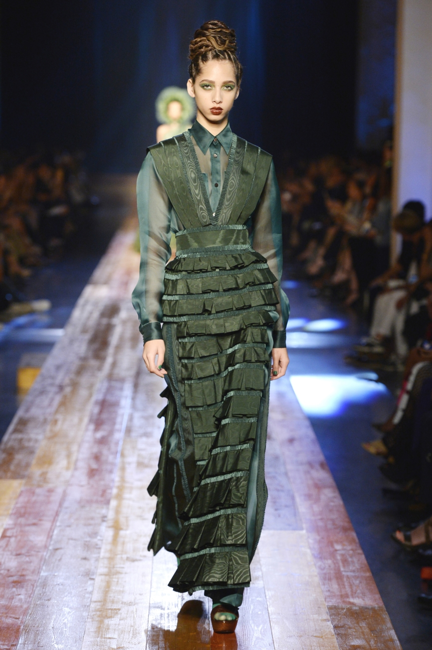 jean-paul-gaultier-haute-couture-aw-16-runway-29