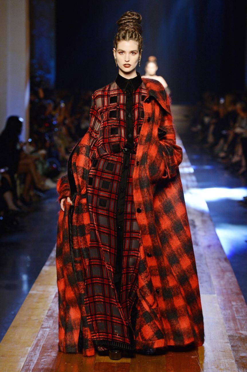 jean-paul-gaultier-haute-couture-aw-16-runway-33