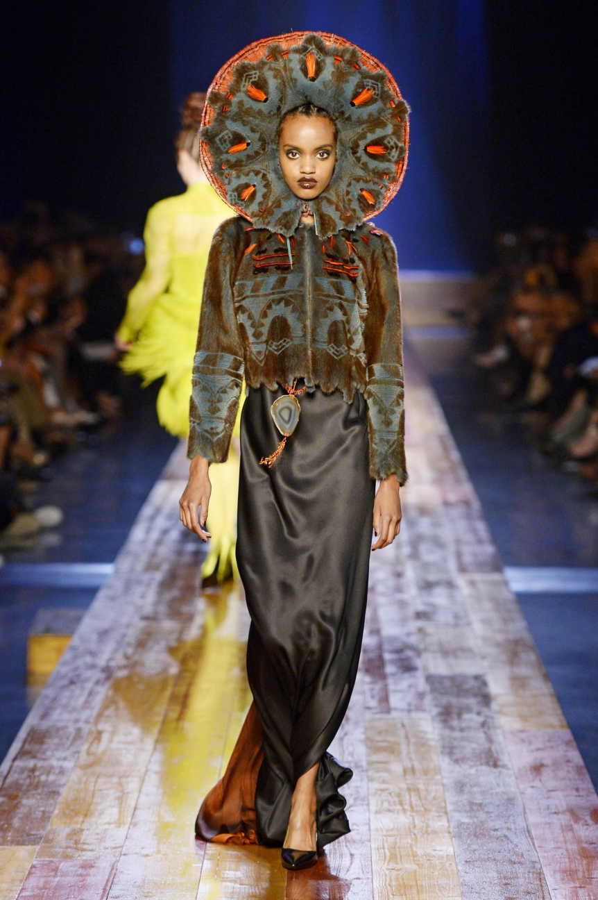 jean-paul-gaultier-haute-couture-aw-16-runway-42