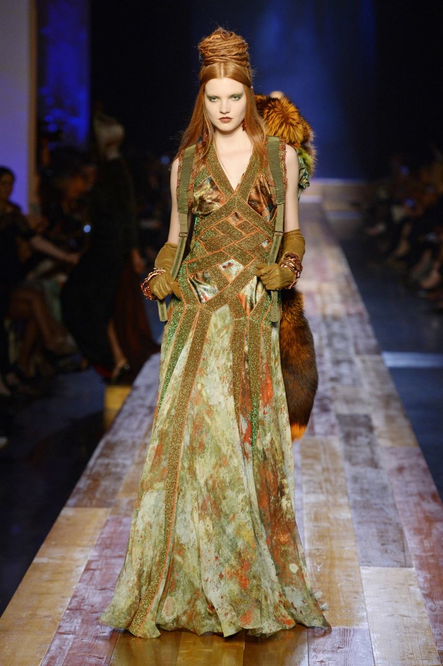 jean-paul-gaultier-haute-couture-aw-16-runway-43