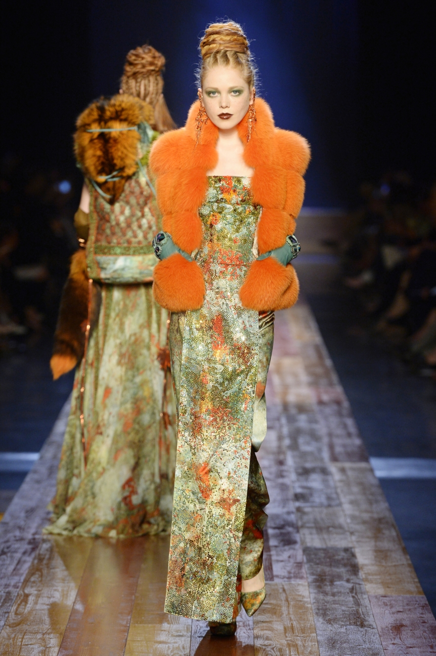 jean-paul-gaultier-haute-couture-aw-16-runway-45