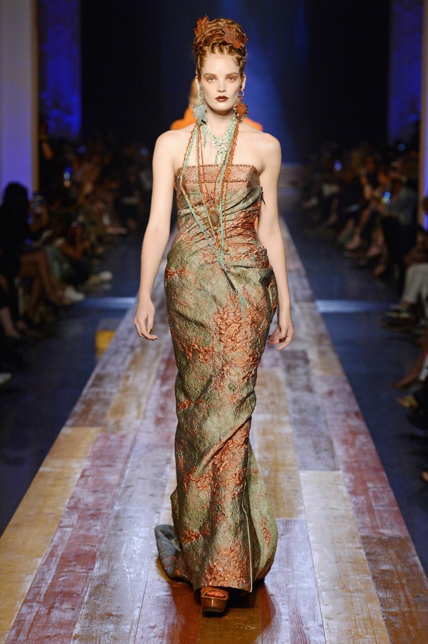 jean-paul-gaultier-haute-couture-aw-16-runway-46