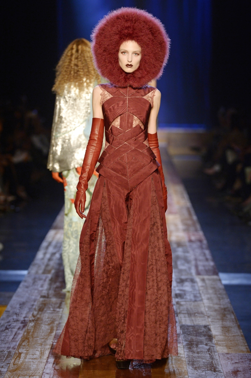 jean-paul-gaultier-haute-couture-aw-16-runway-49