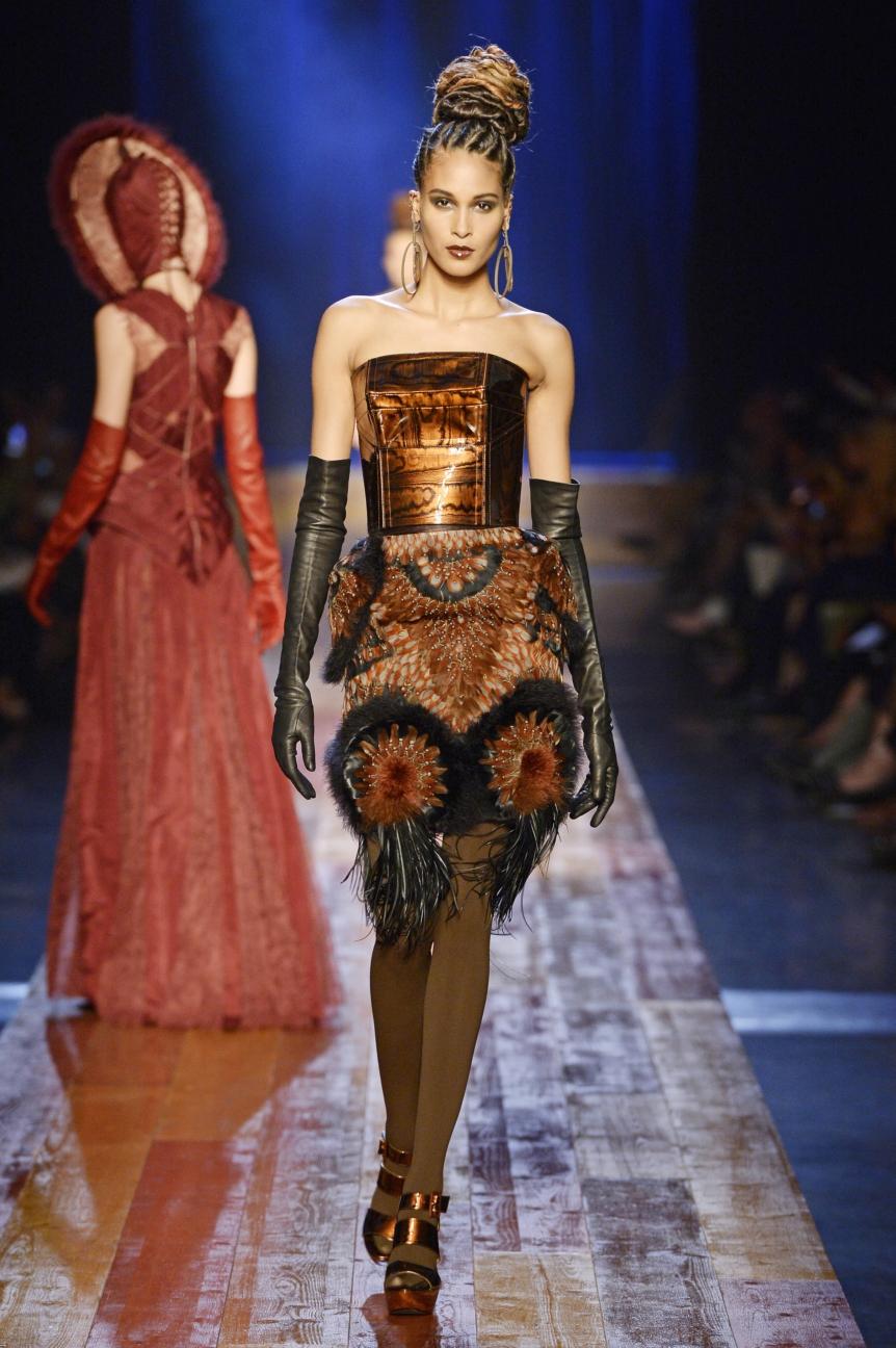 jean-paul-gaultier-haute-couture-aw-16-runway-50